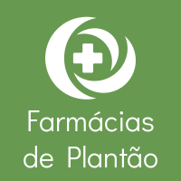 farmacia-mobile.png