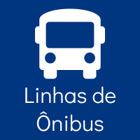 onibus-mobile.png