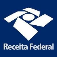 ARF Cataguases - Receita Federal