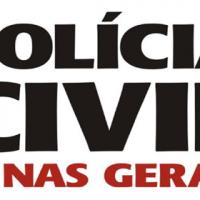 Delegacia de Polícia Civil - Cataguases