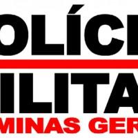 146 CIA Polícia Militar - Cataguases