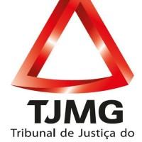 Fórum Doutor Afonso Henrique Vieira de Resende